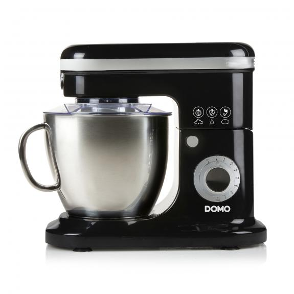 Kitchen machine - DO1023KR