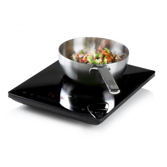 Induction hob 1 burner - DO332IP