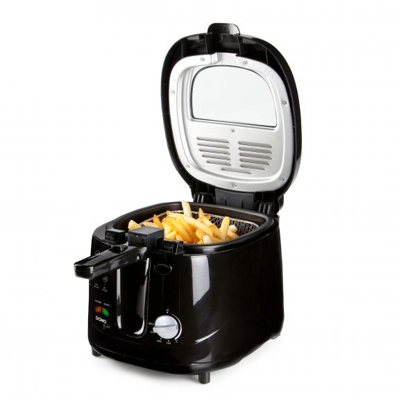 Fritteuse B-Smart - DO461FR