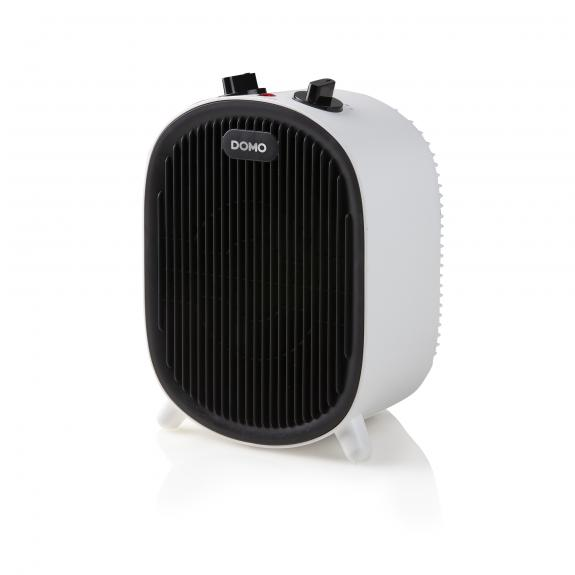 fan heater - DO7325F