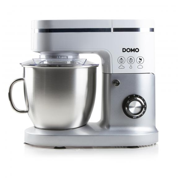 Kitchen machine - DO9231KR