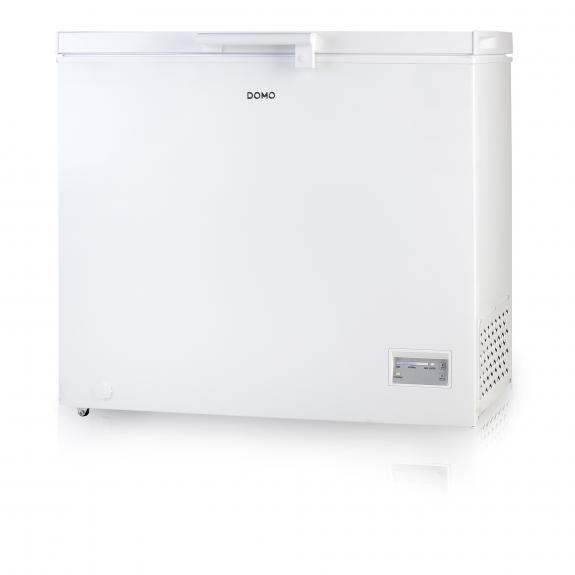Chest freezer - DO935DVK