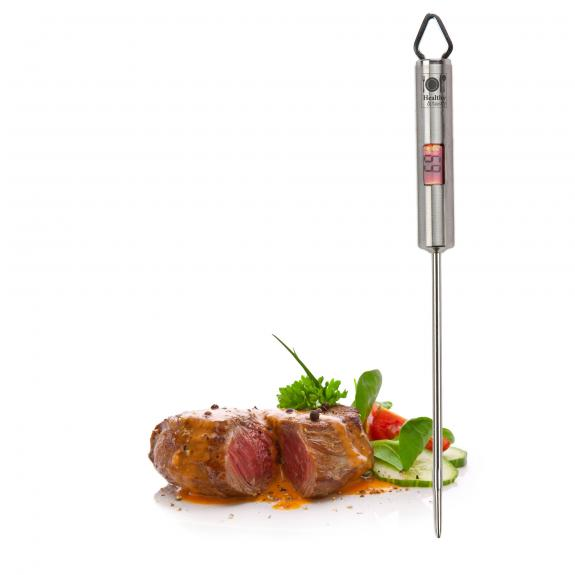 Culinary thermometer - HT3100