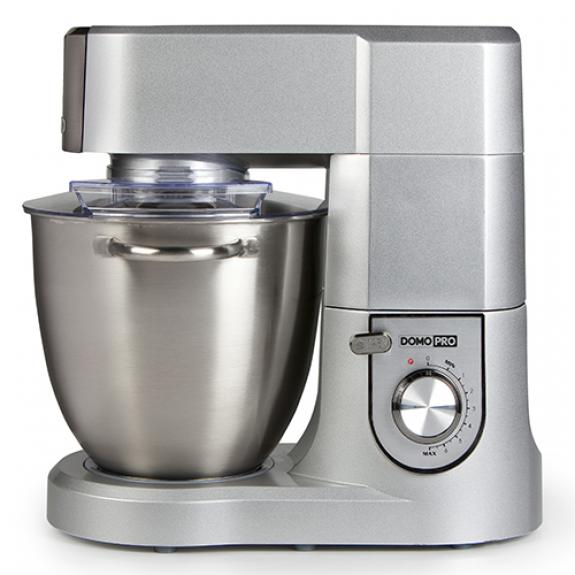 Kitchen machine PRO - DO9079KR