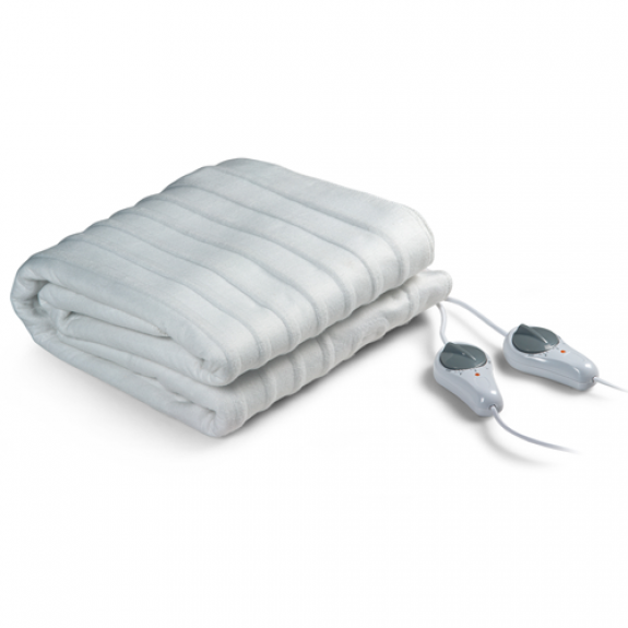 Electric blanket - DO602ED
